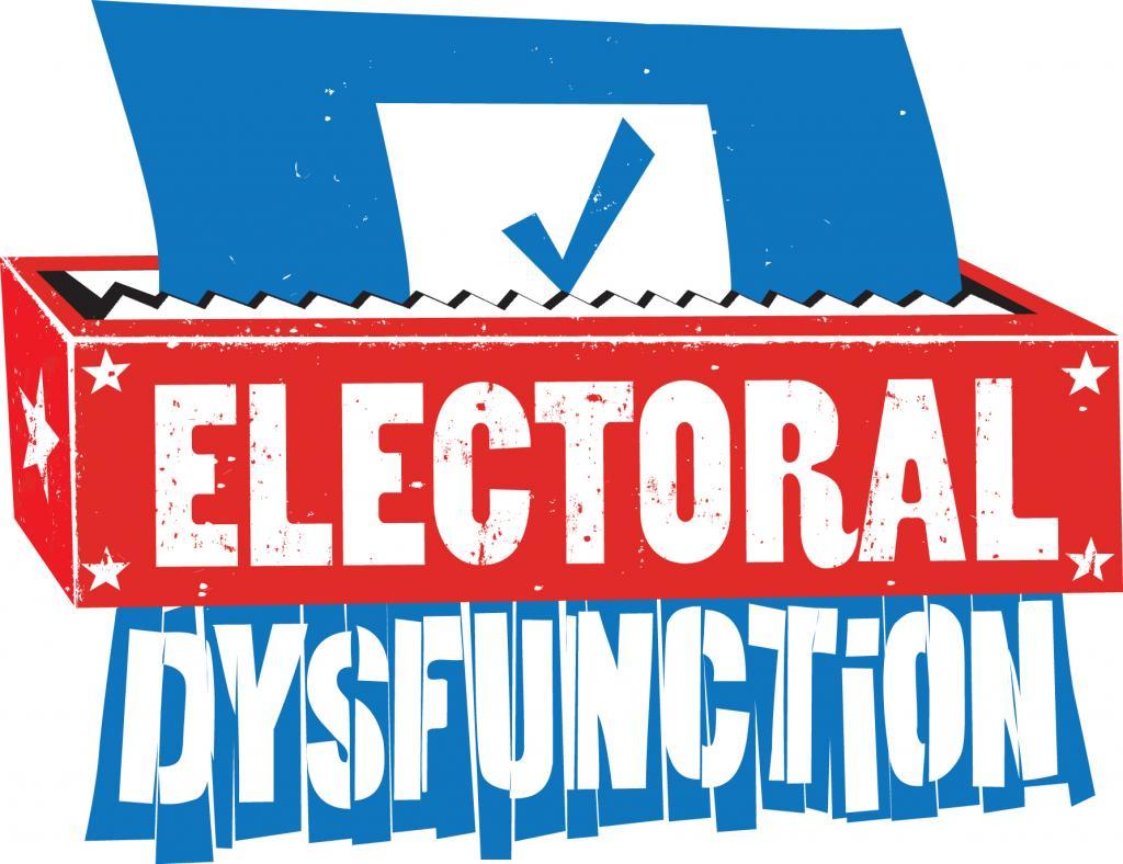 ElectoralDysfunction