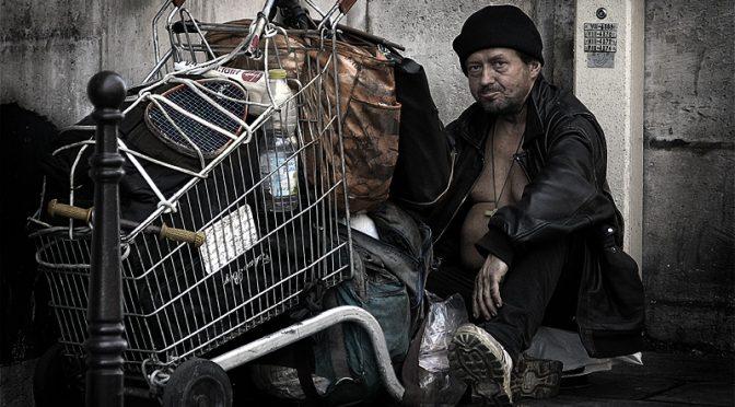 Croatia Writes Off Debt of 60,000 Poorest Citizens