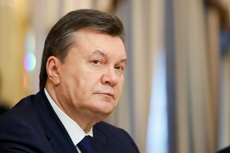 140223-ukraine-viktor-yanukovych-9a_99511460935b7a4daa3e6f8c84d6a185