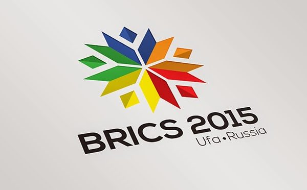 Australia Joining BRICS' World Bank; Japan Considering