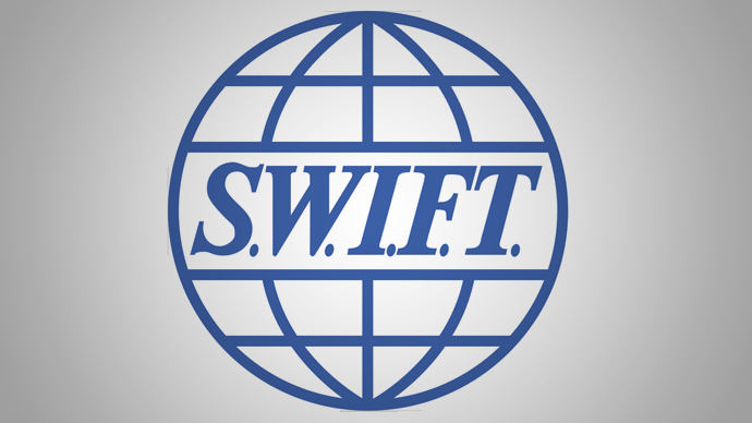swift.si