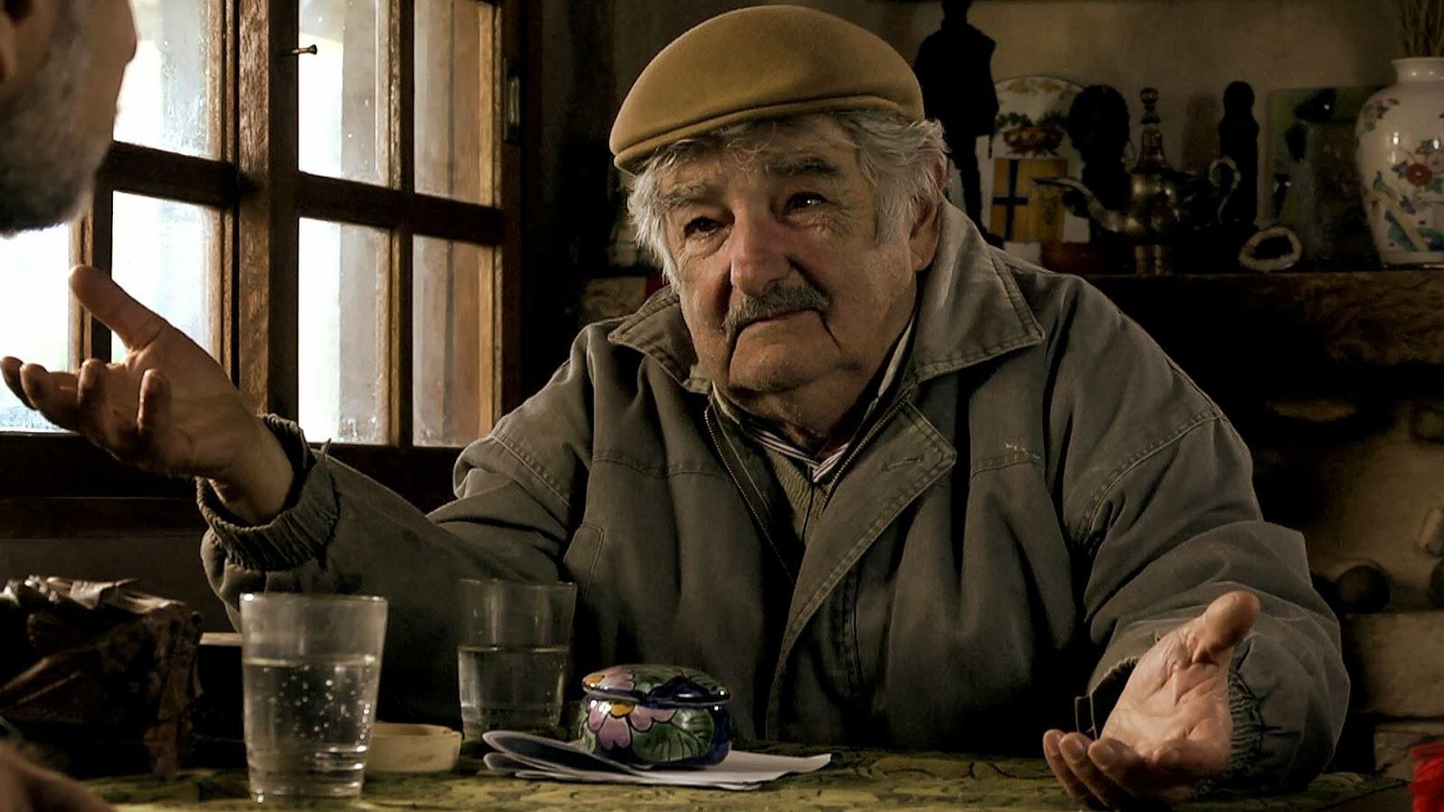 Presidentes-de-Latinoamérica.-Mujica