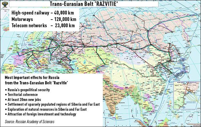 razvitie_belt_map_small_1_