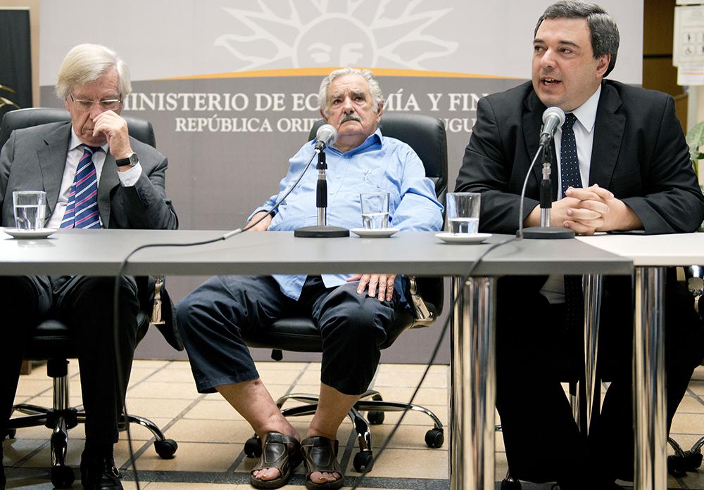 Uruguay_Mujica-04b12