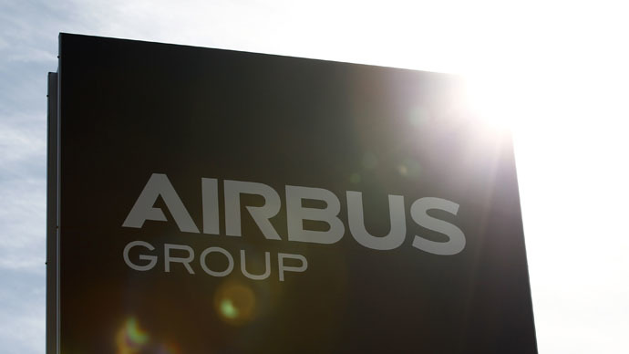 airbus-lawsuit-bnd-spying.si