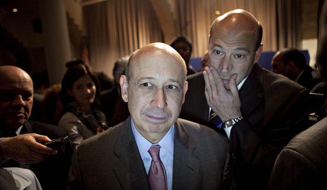 IMF Lagarde Urges Renewed Crackdown on Bankers' Bonuses