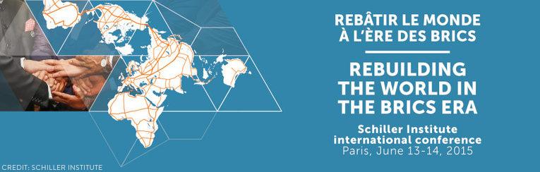 conference_paris_logo