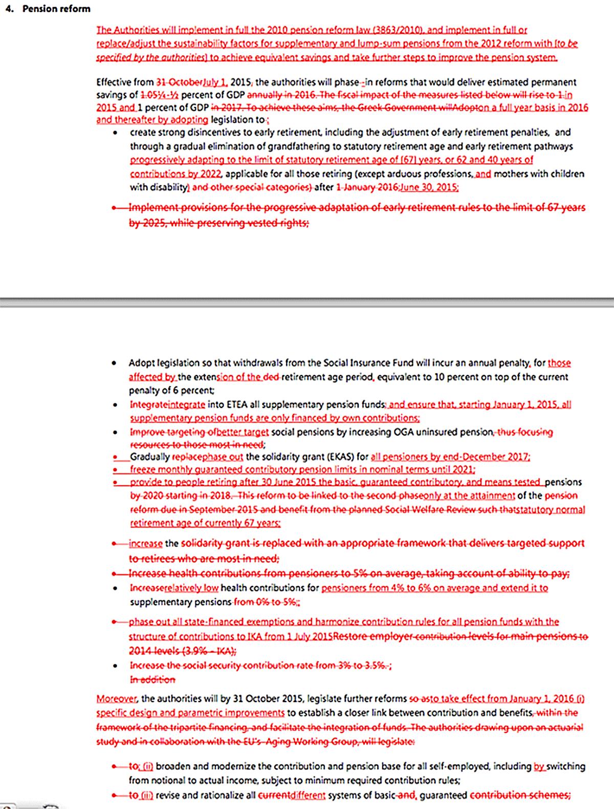 imf-counter-proposal-2