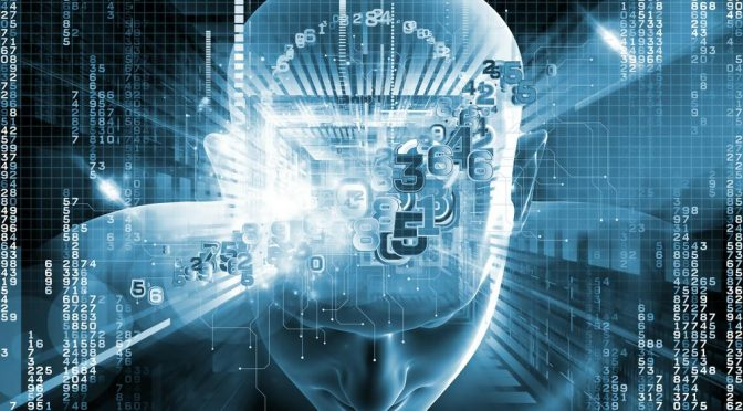 Jade Helm: Mastering the Human Domain thru Artificial Intelligence