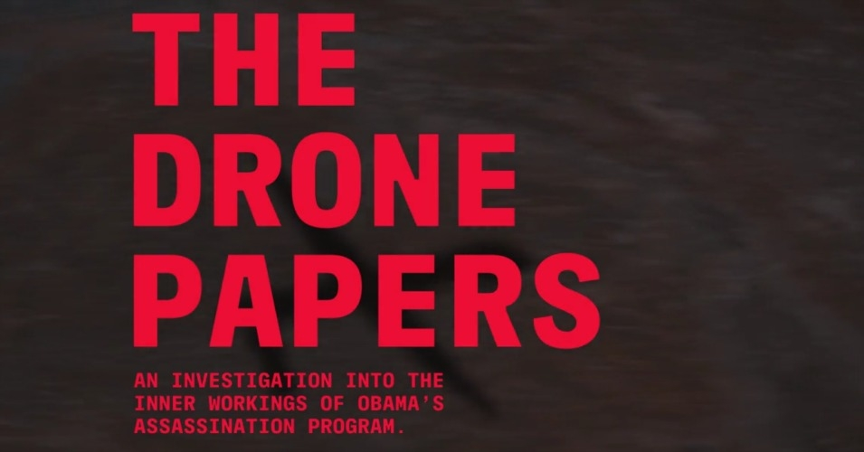 drone_papers_2