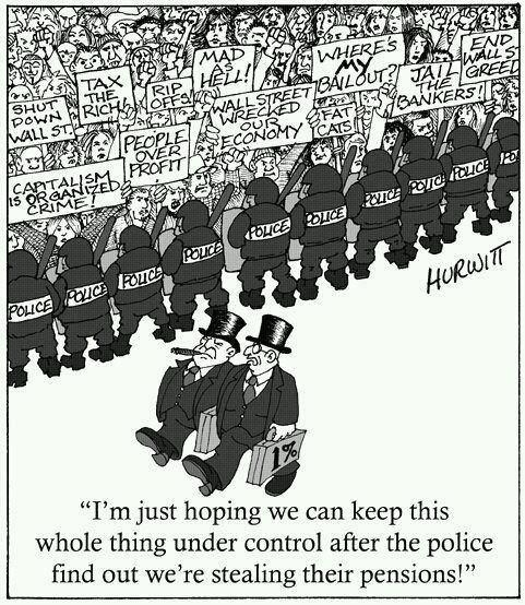 Banksters-Stealing-Police-State-Pensions