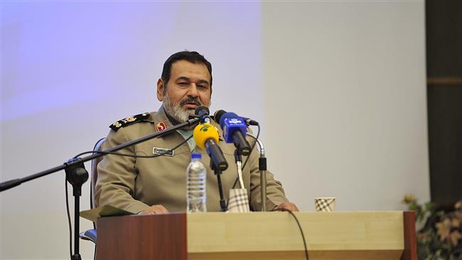 Democracy Hypocrites: US & UK Accused of Meddling on Iran Elections