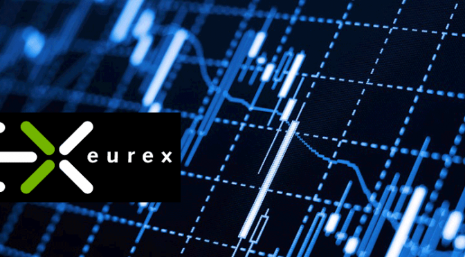 Eurex Exchange Halted Indefinitely, Feeds Rumor of WhiteHats Moving for Global Reset