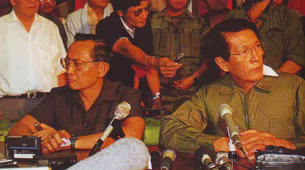 People-Power-Revolution-6-Enrile-and-Ramos