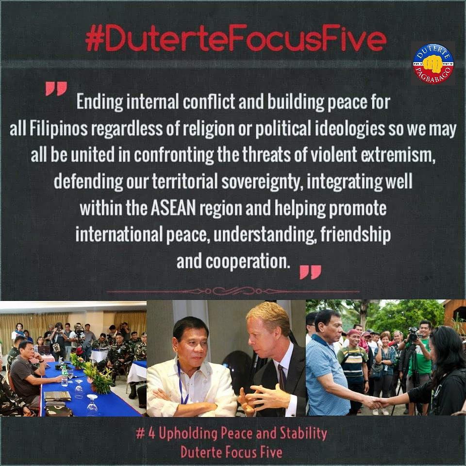 DuterteFocus-2