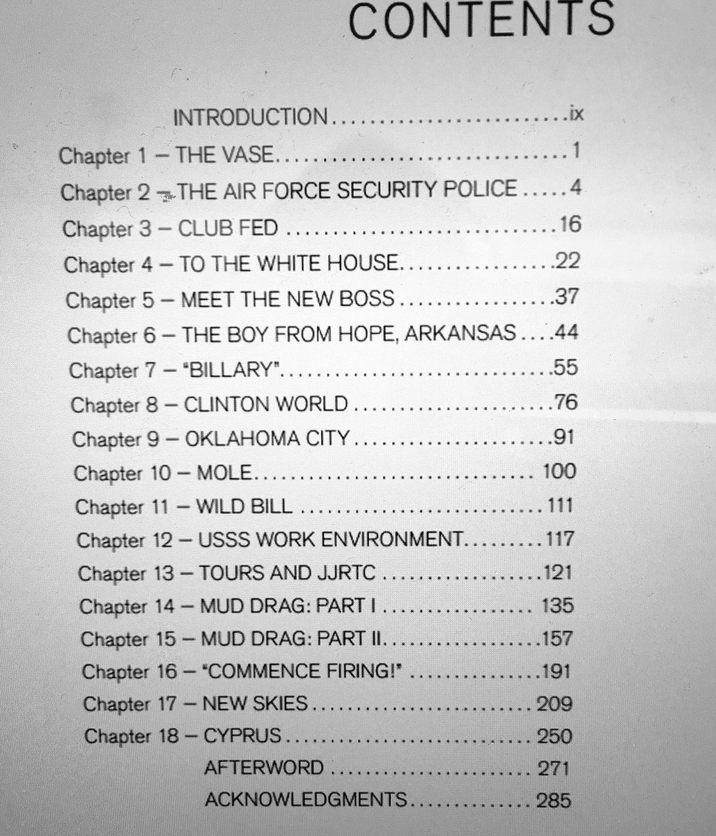 crisis of character toc