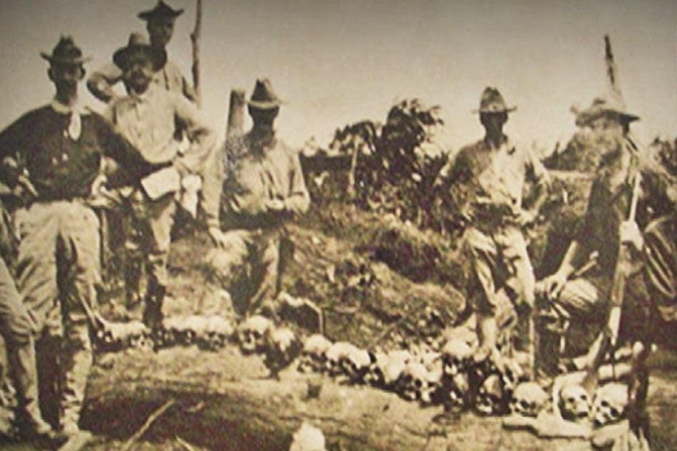bud-dajo-massacre