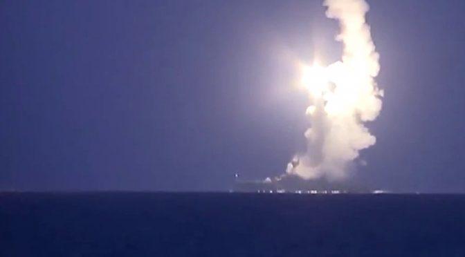 Russia Bombs 30 CIA, Qatari, Mossad Officers in Secret Allepo Bunker