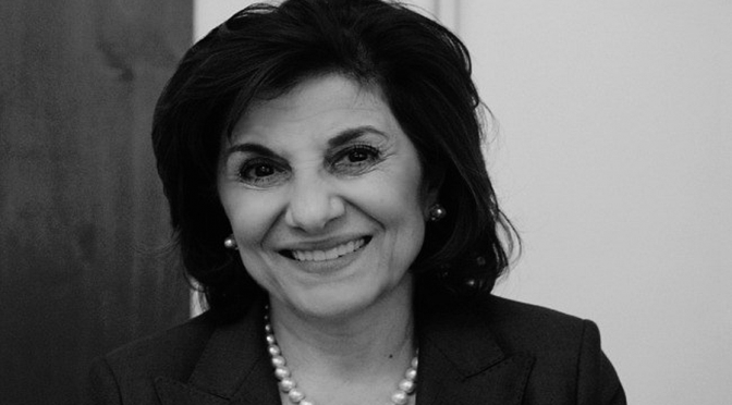 Syrian War: A Zionist Project to Erase Arab Identity & Culture   Dr. Shaaban
