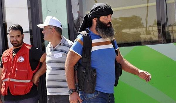 militants-evacuated-from-al-tal
