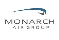 monarch-air-group