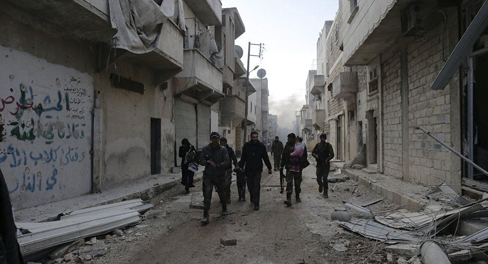rebels-surrender-in-parts-of-eastern-aleppo