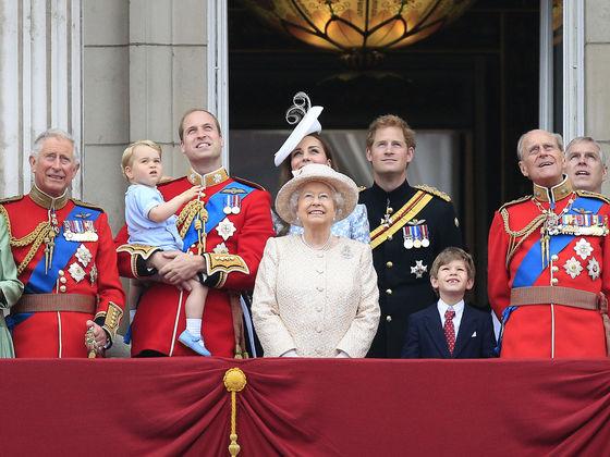 royal-uk-family