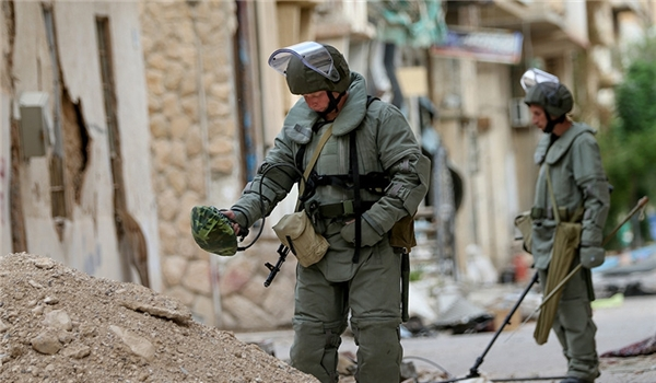 russian-sappers-arrive-in-syria