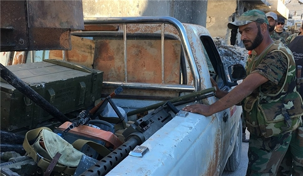 syrian-military-forces-inflicted-major-losses-on-jeish-al-fatah