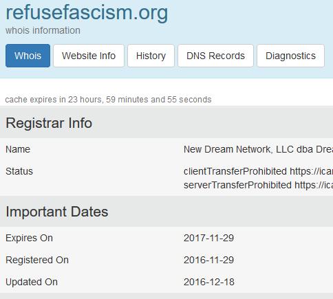 registrar-resistfascism