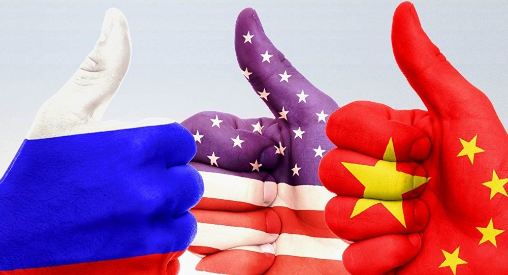 china-russia-us-cooperation