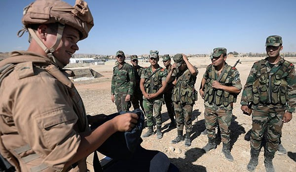 russian-military-advisors-in-syria