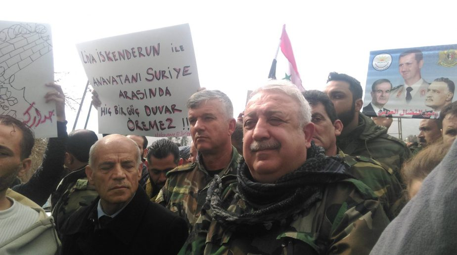 syrian-resistance2