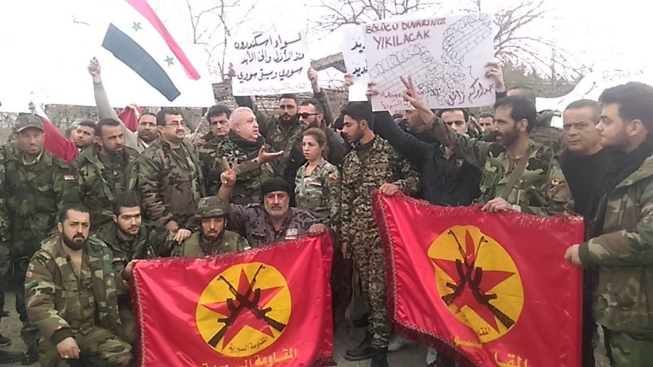 syrian-resistance3