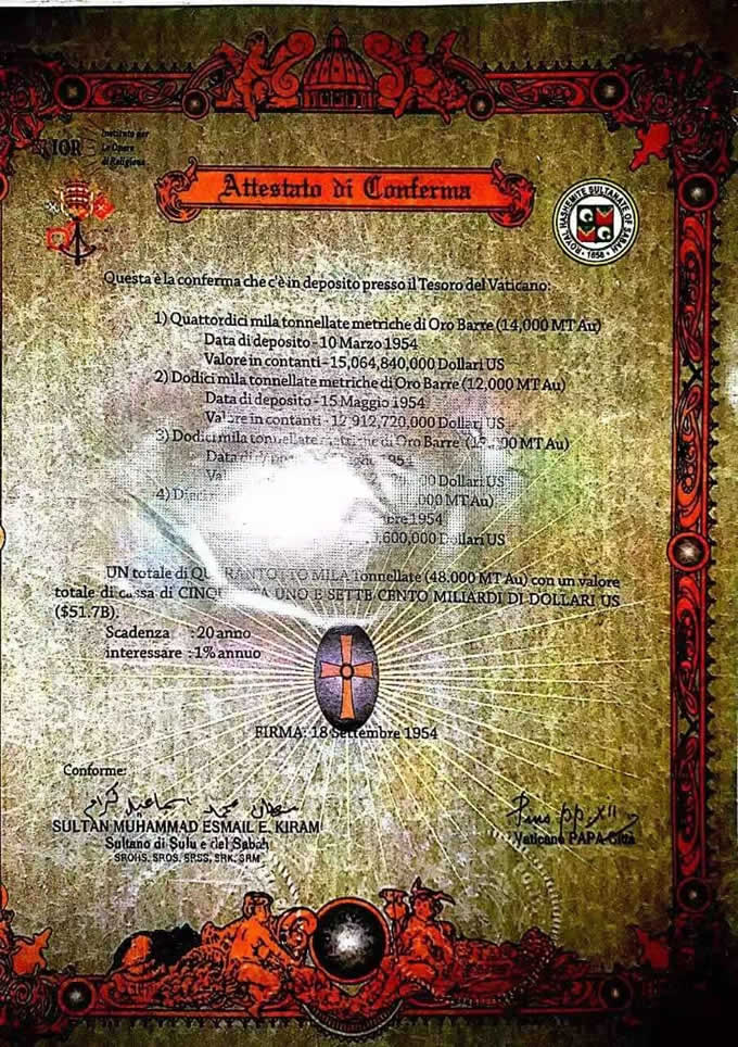 14000-tonnellate-di-oro-certificato.jpg