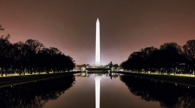 Major Victory As All Three Power Obelisks Fall