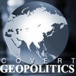 geopolitics.co