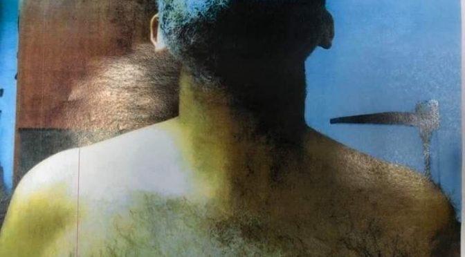 Severe Torture in Israeli Prisons Targets Palestinian Steadfastness