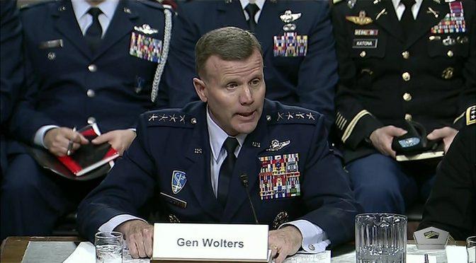 Flexible First Strike: NATO WW3 Doctrine vs. Russia